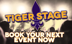 http://tigerstage.com/blog1/booking/